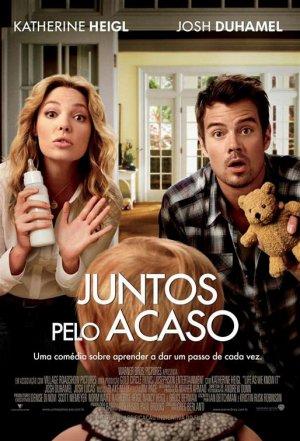 Baixar Filme Juntos Pelo Acaso – Dublado Download