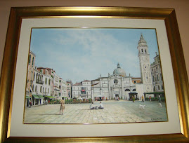Chiesa di Santa Maria Formosa di Venezia