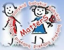 babykidmatters