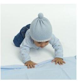El niño y sus movimientos