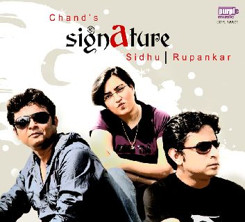 http://3.bp.blogspot.com/_gXJQKqfGJAc/S6-QRa9coHI/AAAAAAAAAoY/20jqNoOVObw/s1600/sidhu_rupankar-signature-cover.jpg