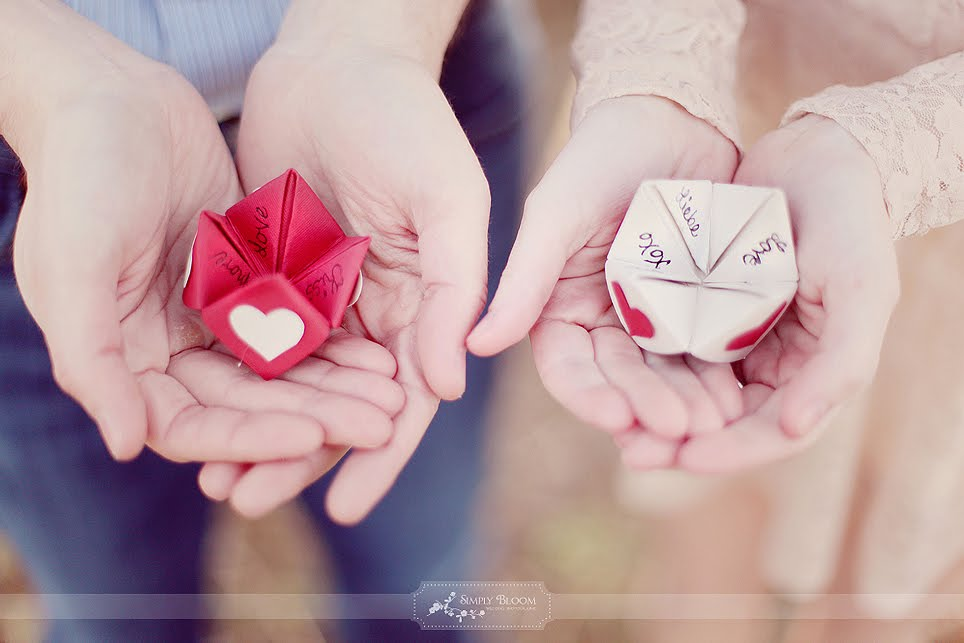 [Valentine's+Day+Engagement+3]