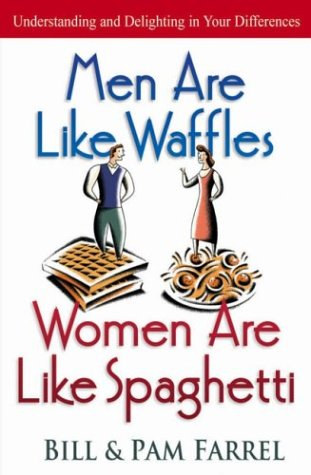 [men+are+like+waffles]