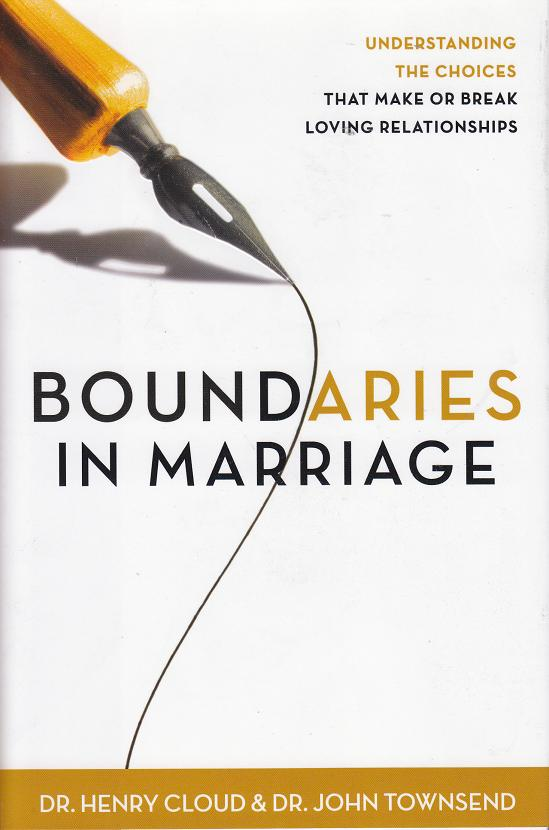 [Boundaries+in+marriage]