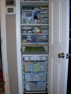 Organize+It-hall+closet.jpg