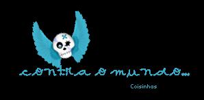 http://3.bp.blogspot.com/_gXK_UmeF0FA/TGCqU-B2LlI/AAAAAAAAMV0/W2nfU-dPT-g/s400/coisinhas.png