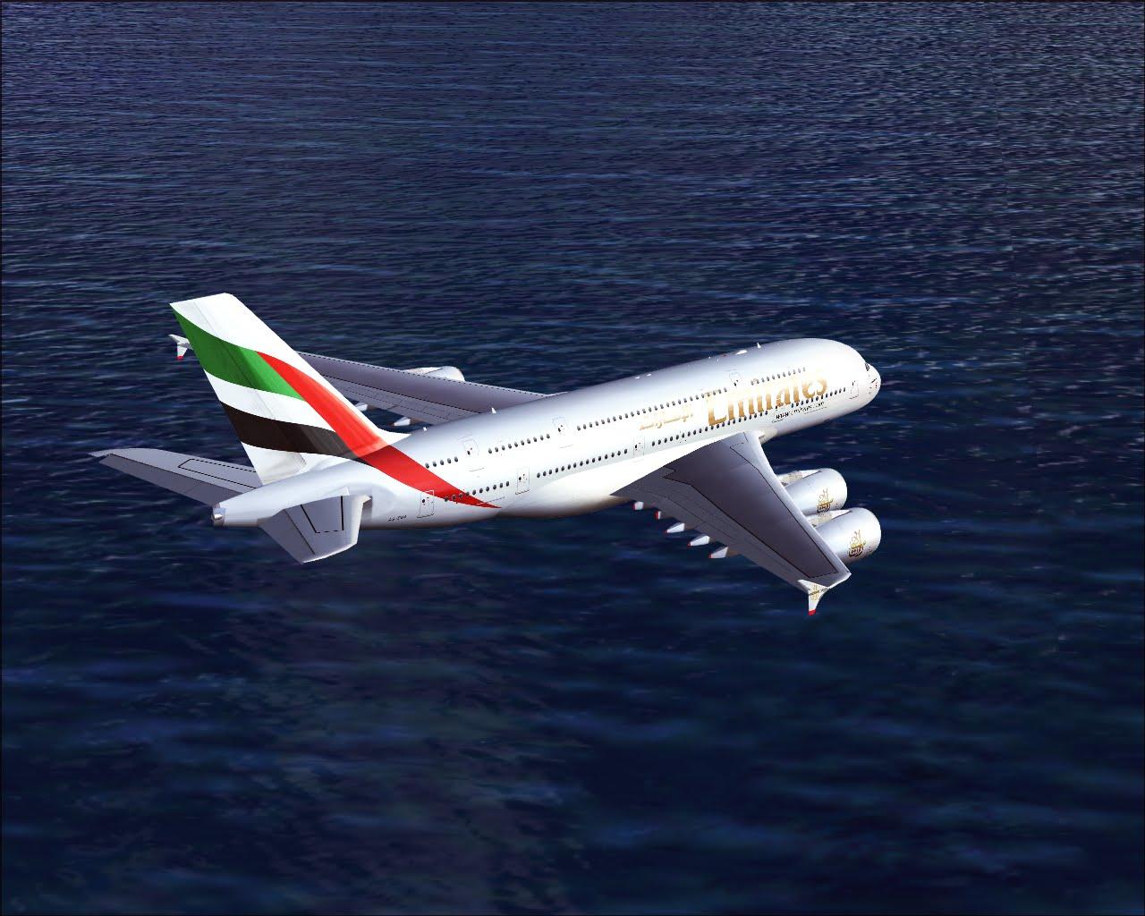 qatar a380 tribute fsx - photo #17