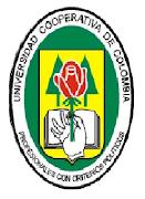 Universidad Cooperativa De Colombia (sec.neiva)
