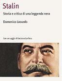La polemica su Stalin