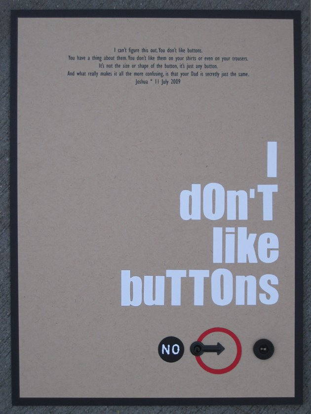 [I+don't+like+buttons]