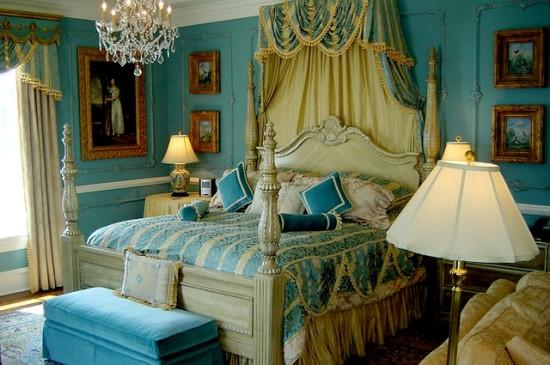 Renaissance home decorating amp decor furniture styles amp history