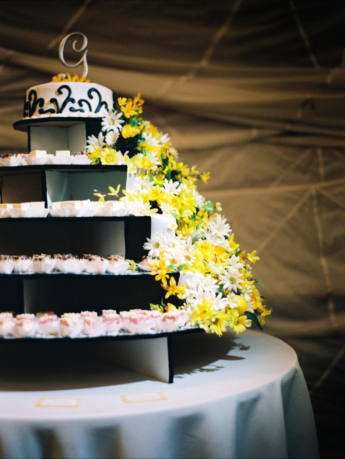 Wedding Flowers safeway wedding flowers