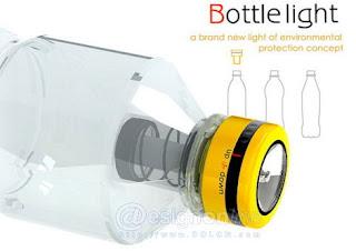 linterna-botella