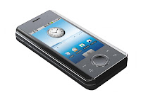 sciphone-n21-wifi-dualsim-android