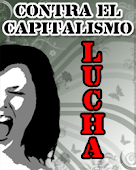 VS EL CAPITALISMO