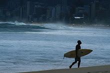 Matador Network -6 Best -Kept Secrets in Rio de Janeiro, Brazil ,June 2010