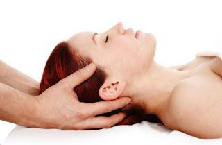 enxaqueca osteopatia dor de cabeça quiropraxia tratamento
