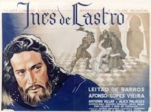 Filme: Inês de Castro