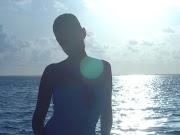 Sea Sun and me