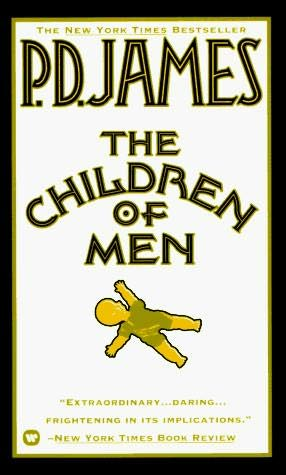 Children Of Men Patrick. quotes for children