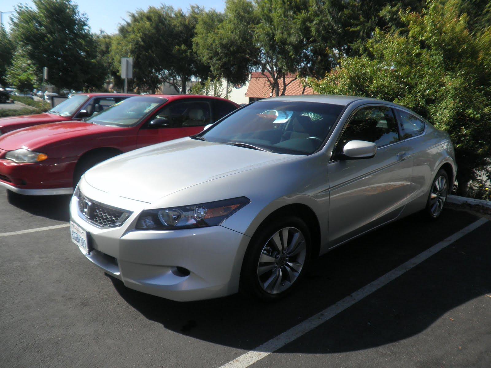 Auto body collision repair car paint in fremont hayward for Honda auto service