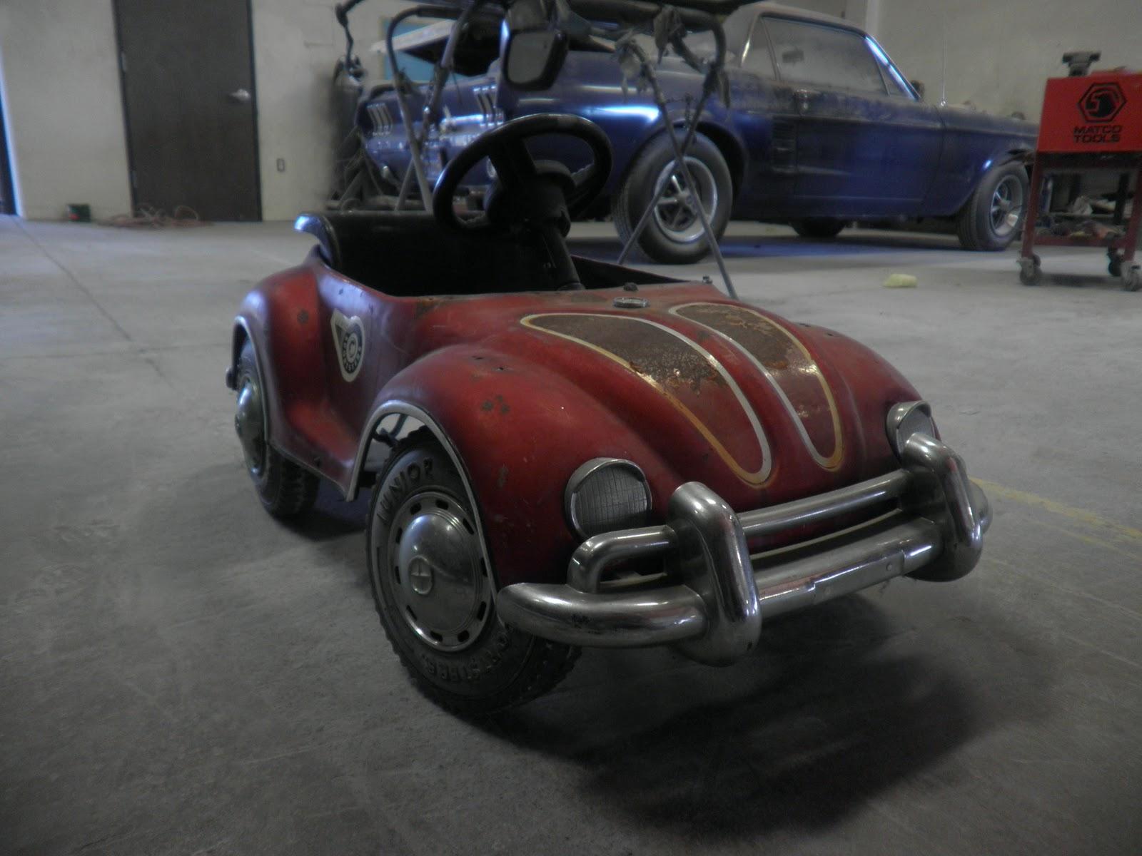 Auto Body-Collision Repair-Car Paint in Fremont-Hayward-Union City-San Francisco Bay: No job too ...