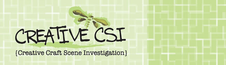 Creative CSI