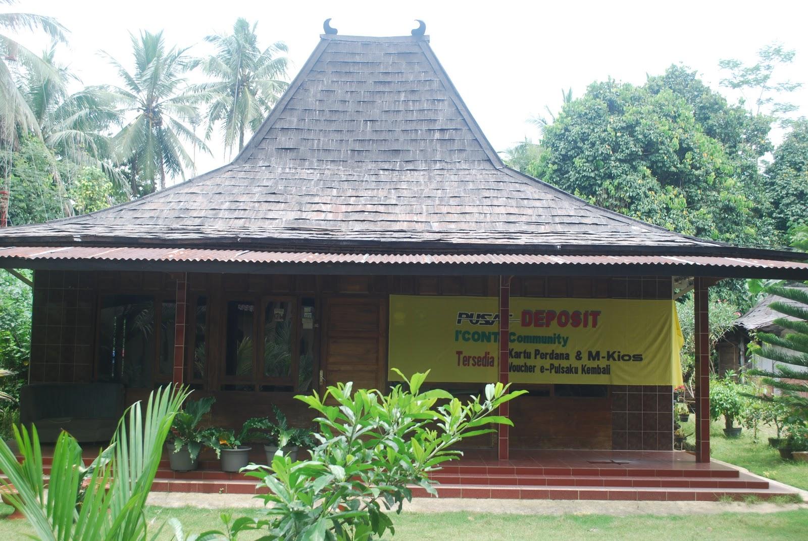 Image Result For Pulsa All Operator Di Purbalingga