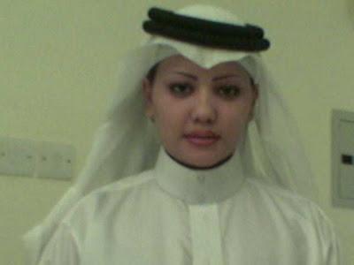 نتيجة بحث الصور عن انتشار فتيات الجنس الرابع في الخليج