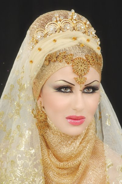 صور الجمال التونسى 2013 - اجمل صور الجمال