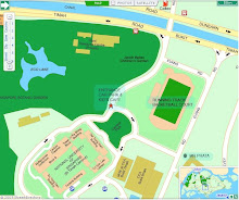 Map - Jacob Ballas Childrens Garden