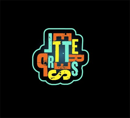 LetterPress Logo