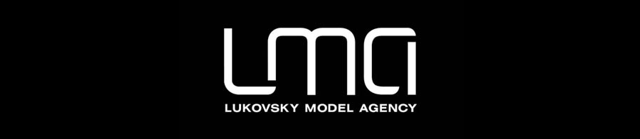 LMA Models blog