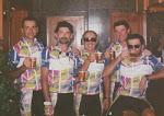 Club Ciclista Ceuta