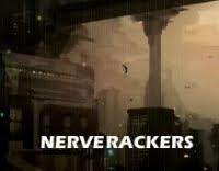 Nerverackers Movie
