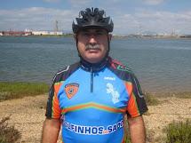 Manuel Ramalho