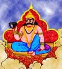 Lord Kubera Pictures