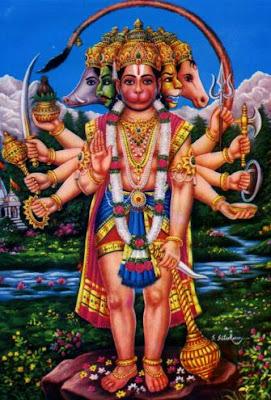 http://3.bp.blogspot.com/_gZZdrnR8ZDY/SrZegHPaTeI/AAAAAAAAGIY/yHYbCiLPxho/s400/panchmukthihanuman+b.jpg