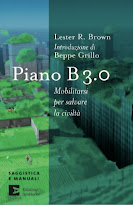 Piano B 3.0