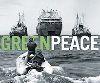 sostieni Greenpeace