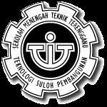 Great Teacher Onizuka Sekolah Menengah Teknik Terengganu