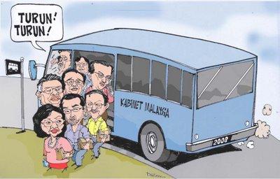 http://3.bp.blogspot.com/_gZgKQFgDKrI/TAXXwcnayeI/AAAAAAAAEoM/xG9BL7kaYug/s1600/kartun-kabinet-malaysia.jpg