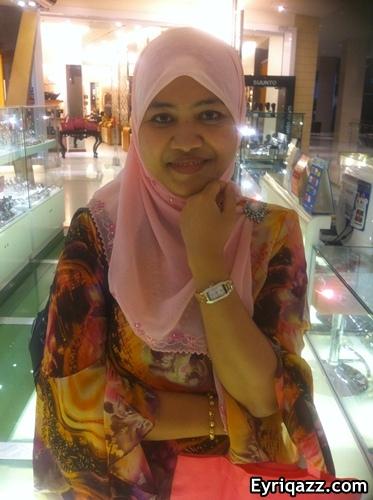 jam tangan wanita bonia on Jam Tangan Bonia Hadiah Anniversary Buat Isteri Eyriqazz
