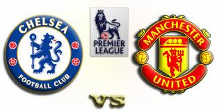 Chelsea vs Manchester United | Battle of the Champions