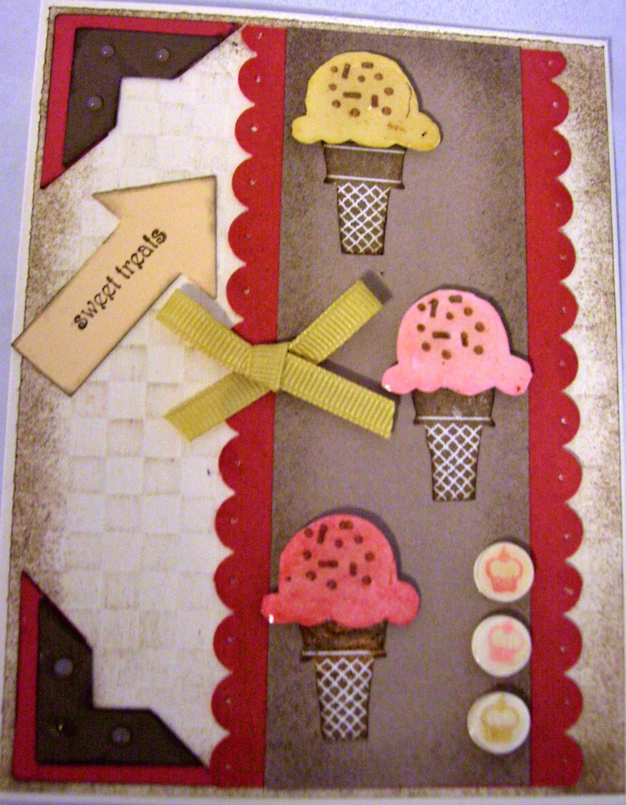 http://3.bp.blogspot.com/_gZkaQFfEzjw/S-N-xR_cM0I/AAAAAAAAA1o/jb3LLjoSC5c/s1600/Sweet+Treats+-+A+Just+Add+Ink+Colour+challenge+%2316_edited.jpg