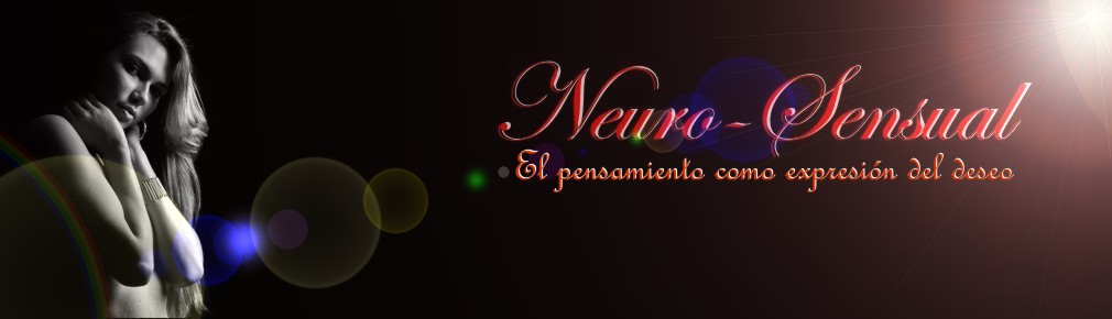NeUrO-sEnSuAl