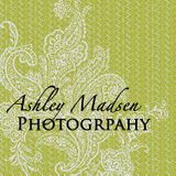 Ashley Madsen Photography