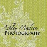 Ashley Madsen Photography