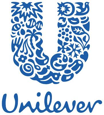 Hindustan Unilever - Pureit Marvella: Water Purifiers - Best Price