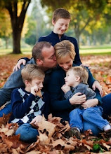 The Neuman Family